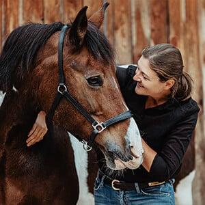 Chiro Pferd300x300