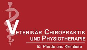 Dipl. Tzt. Katharina Bosch: Veterinärmedizin